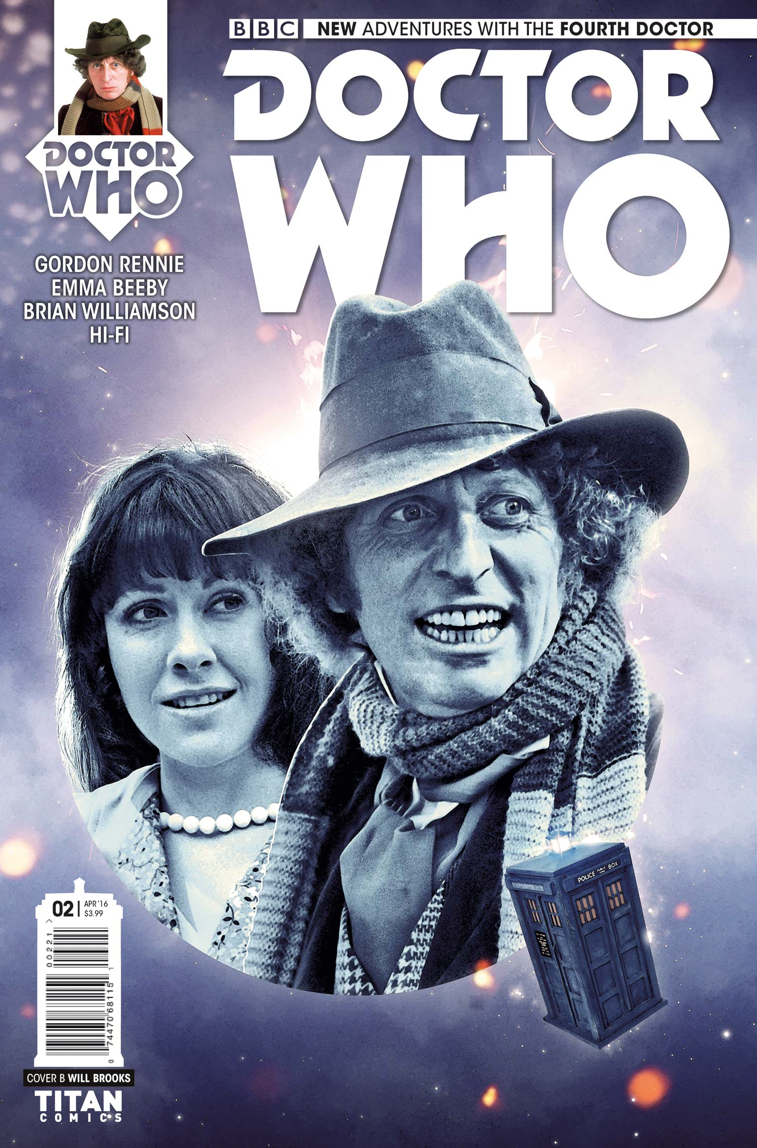 Doctor_Who_4D_02_Cover_B