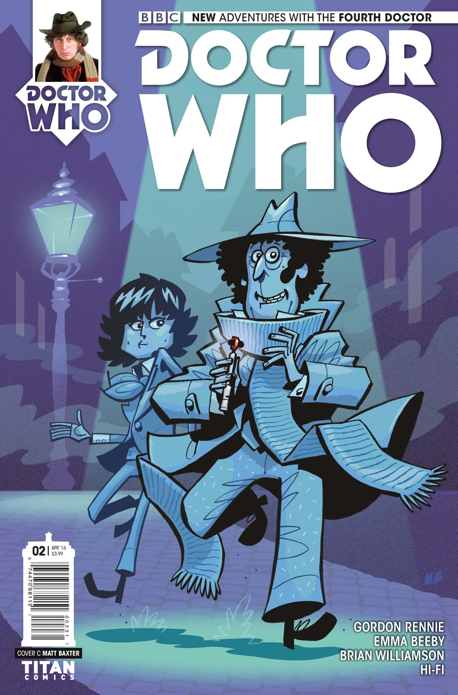 Doctor_Who_4D_02_Cover_C