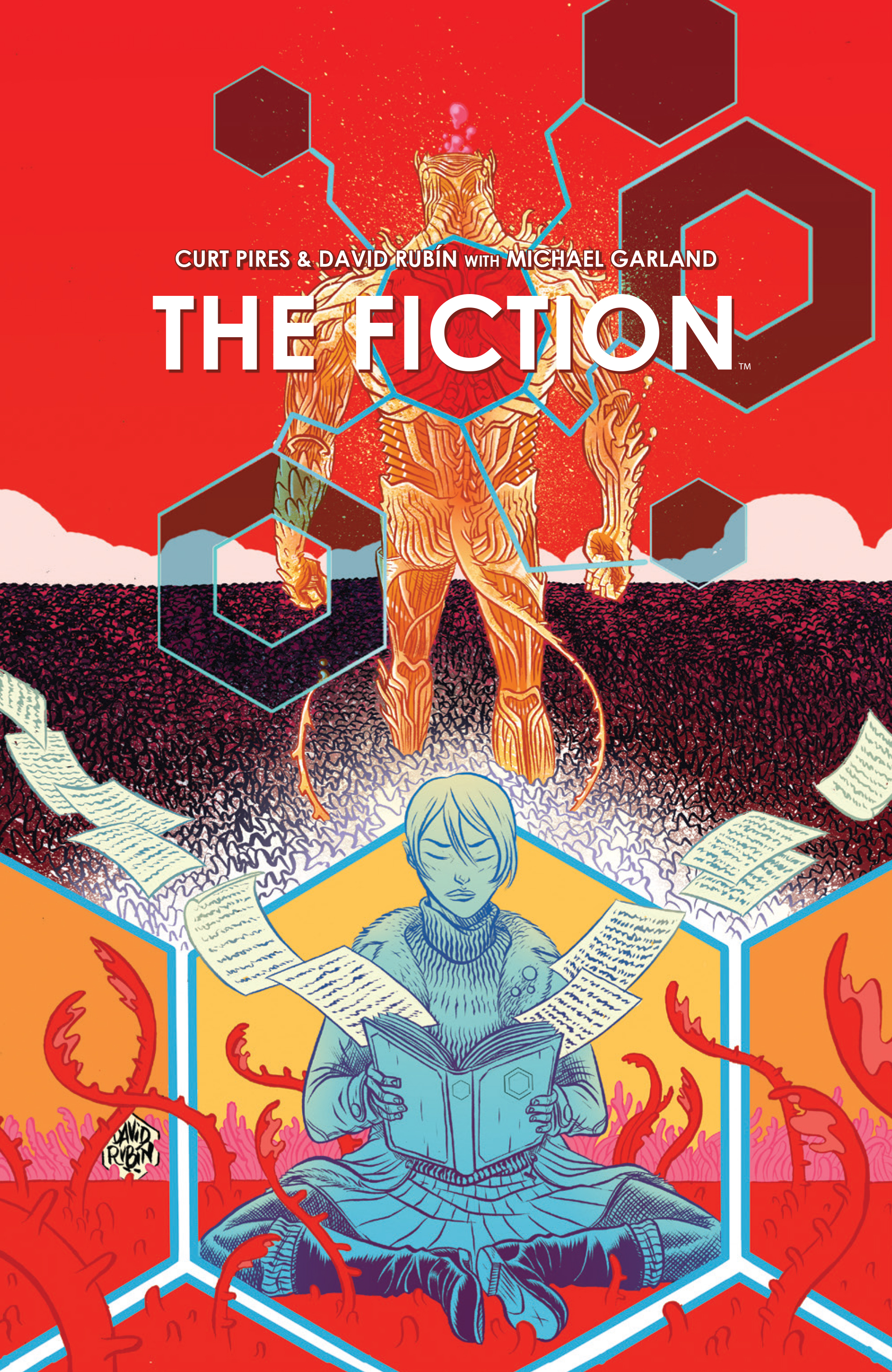 Fiction_TP_cover