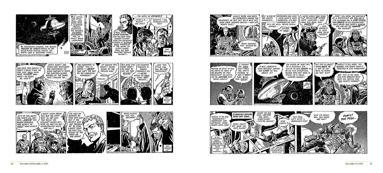 Flash-#5-Stip-081215_Page_013