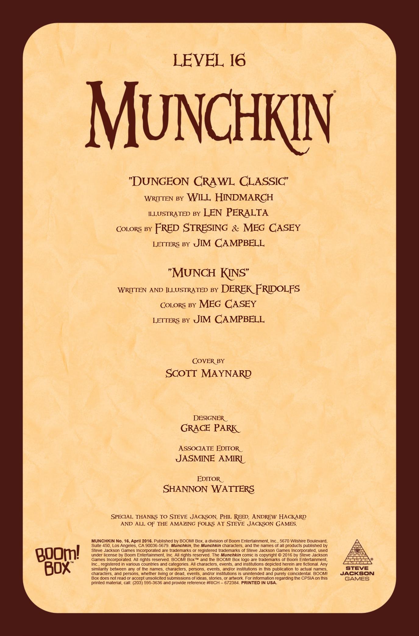 Munchkin_016_PRESS-2