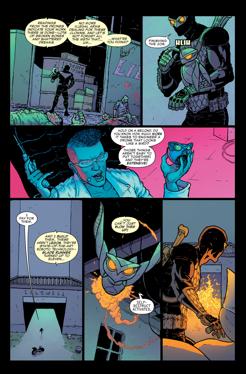 Nighthawk_1_Preview_4