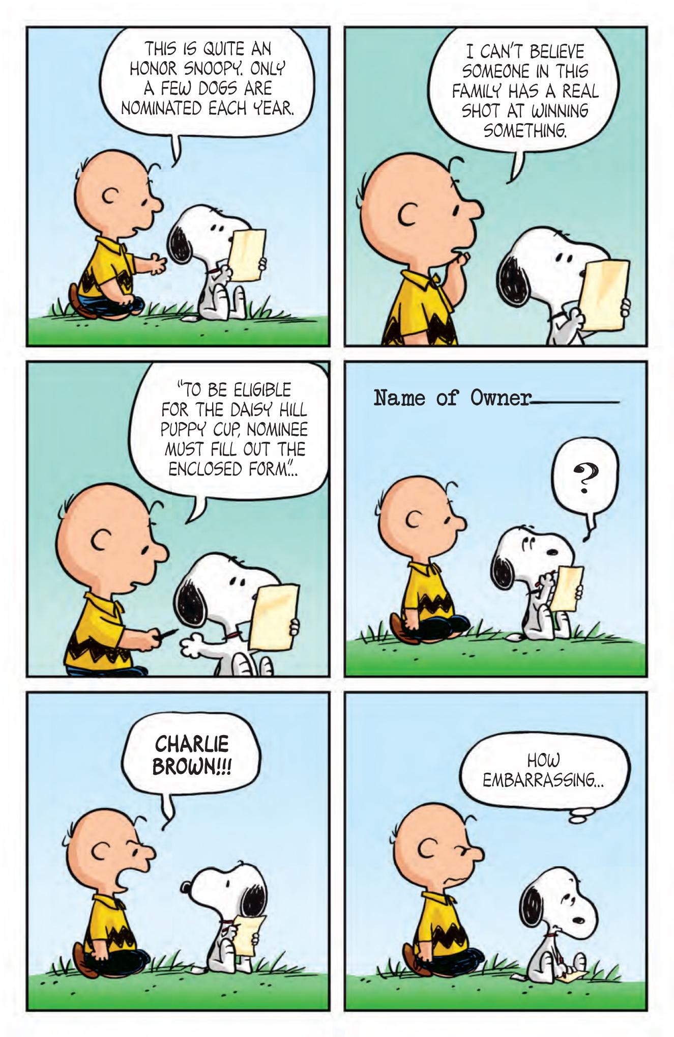 Peanuts_032_PRESS-5