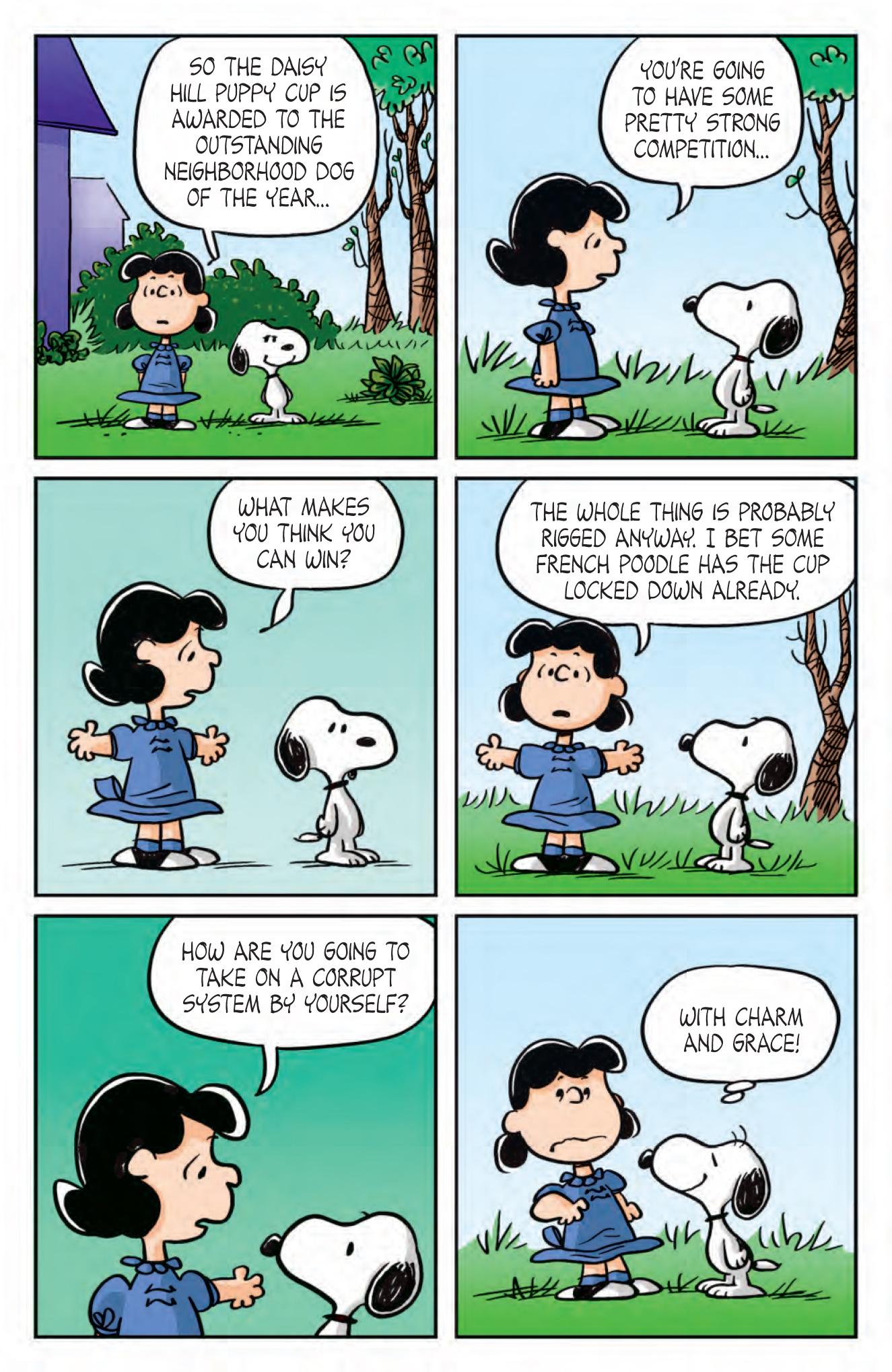 Peanuts_032_PRESS-6