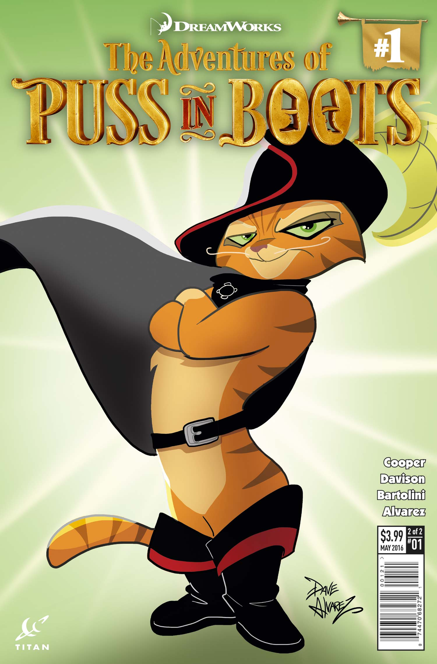 PussInBoots_1_Cover_B