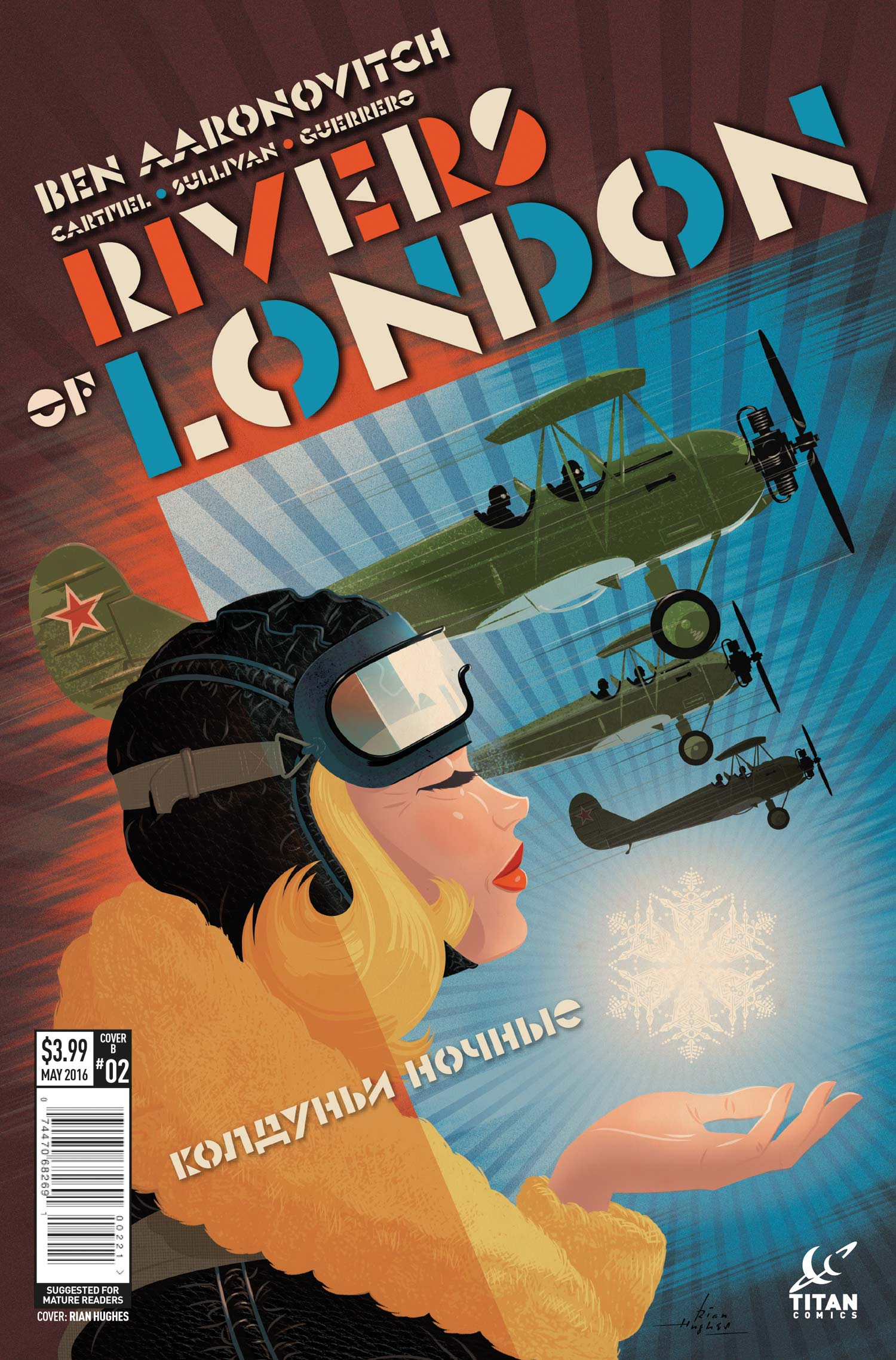 RiversOfLondon_2.2_Cover_B