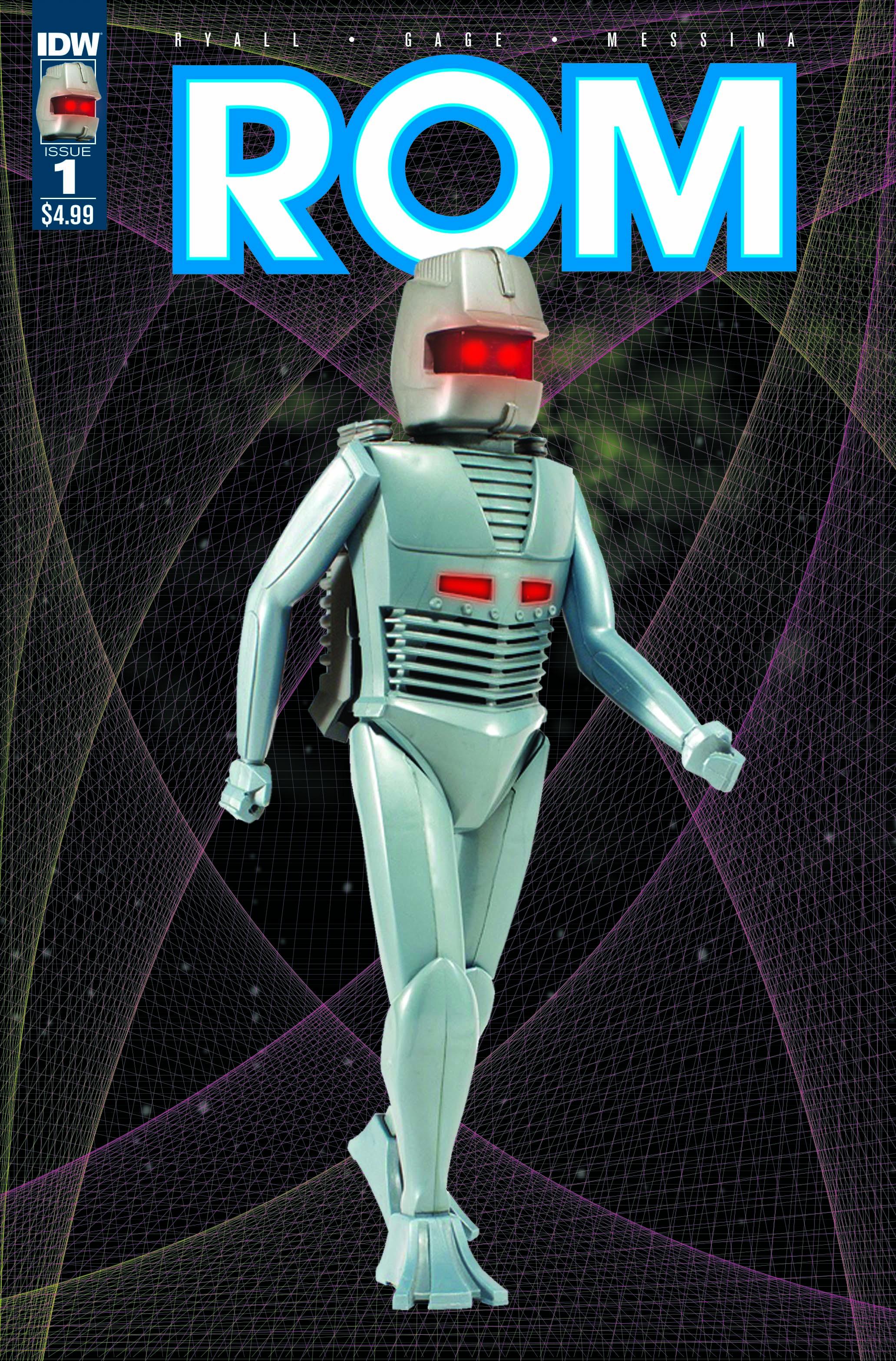 Rom1_cvrSUB_c