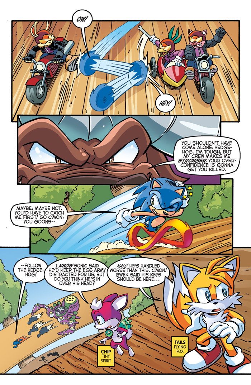 SonicTheHedgehog_280-5
