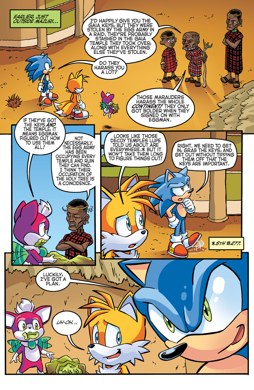 SonicTheHedgehog_280-6