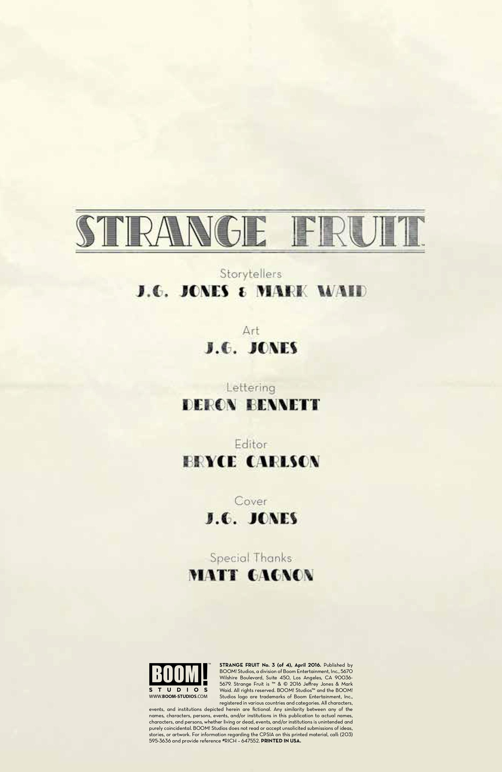 StrangeFruit_003_PRESS-2