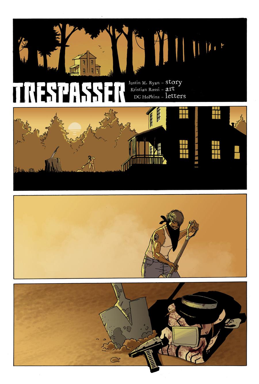TRESPASSER_LETT_02_01