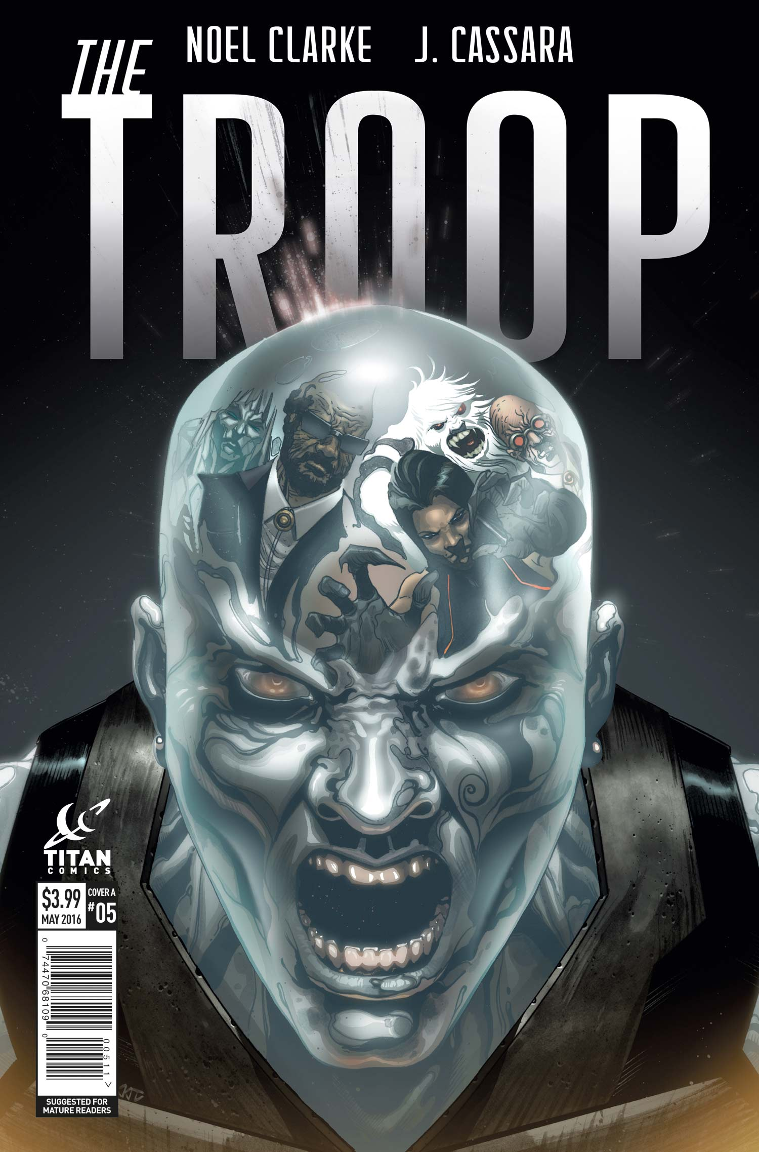 TheTroop_05_Cover_a