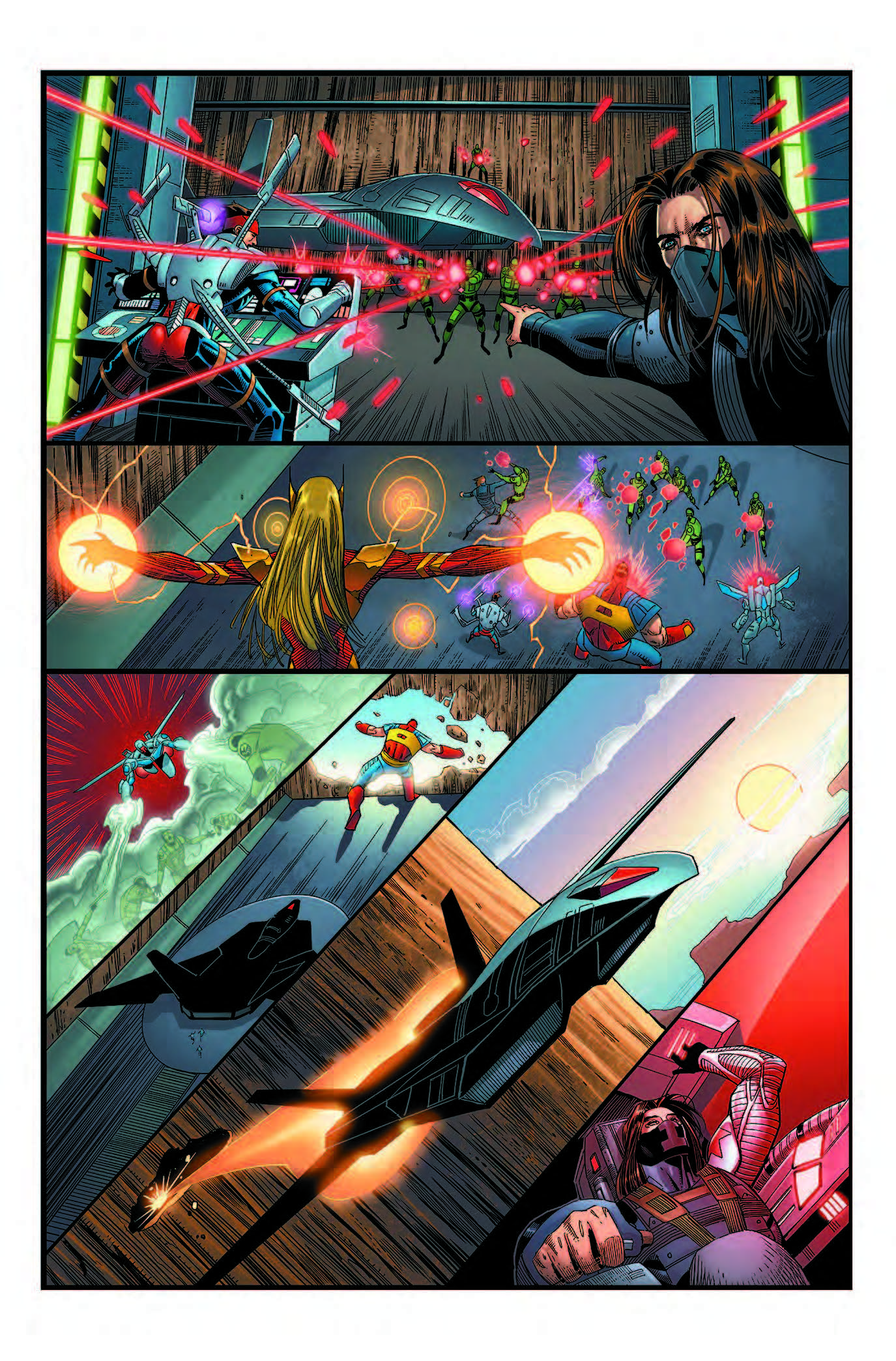 Thunderbolts_1_Preview_2