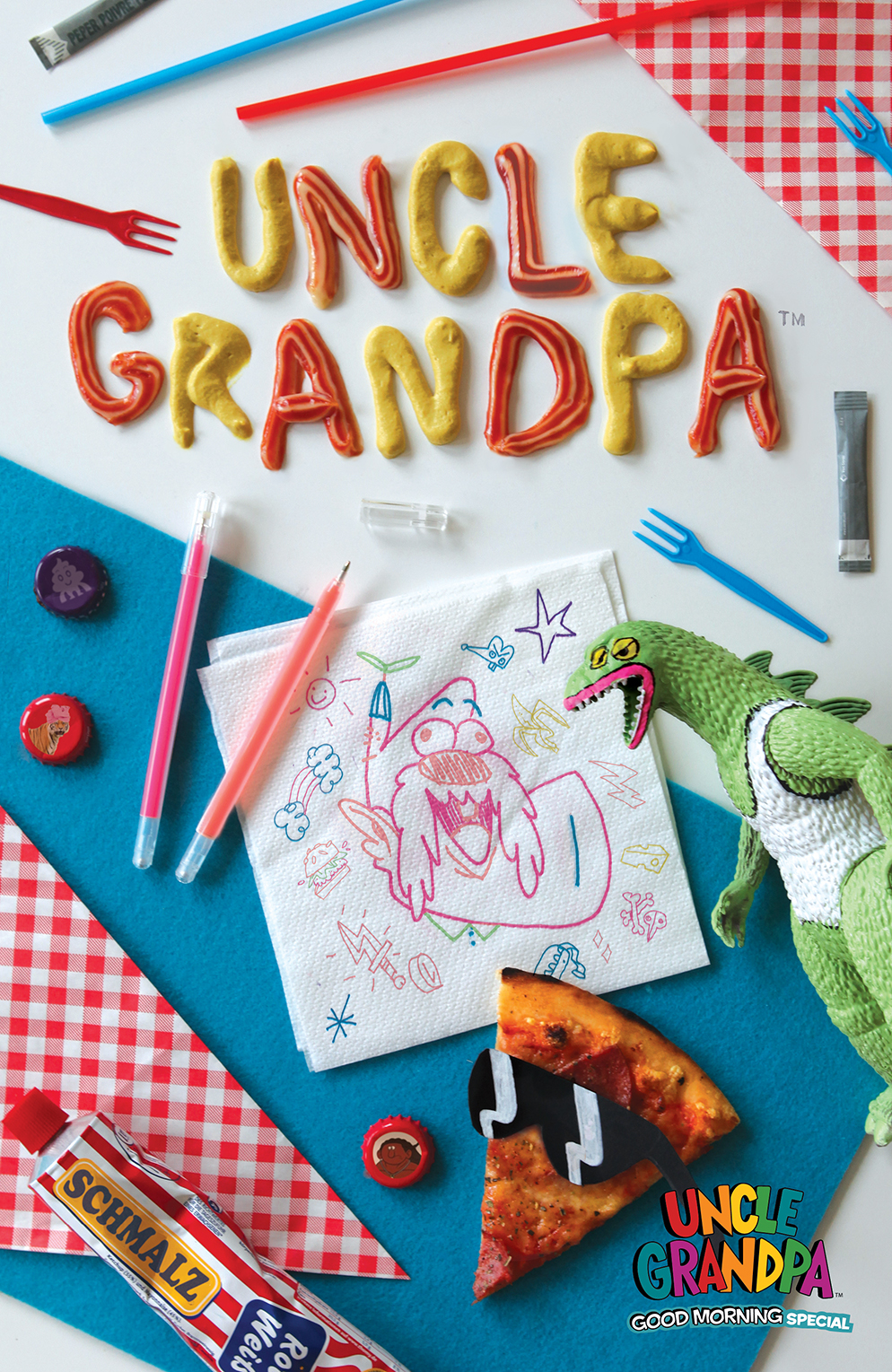 UncleGrandpa_GoodMorning_B_Variant
