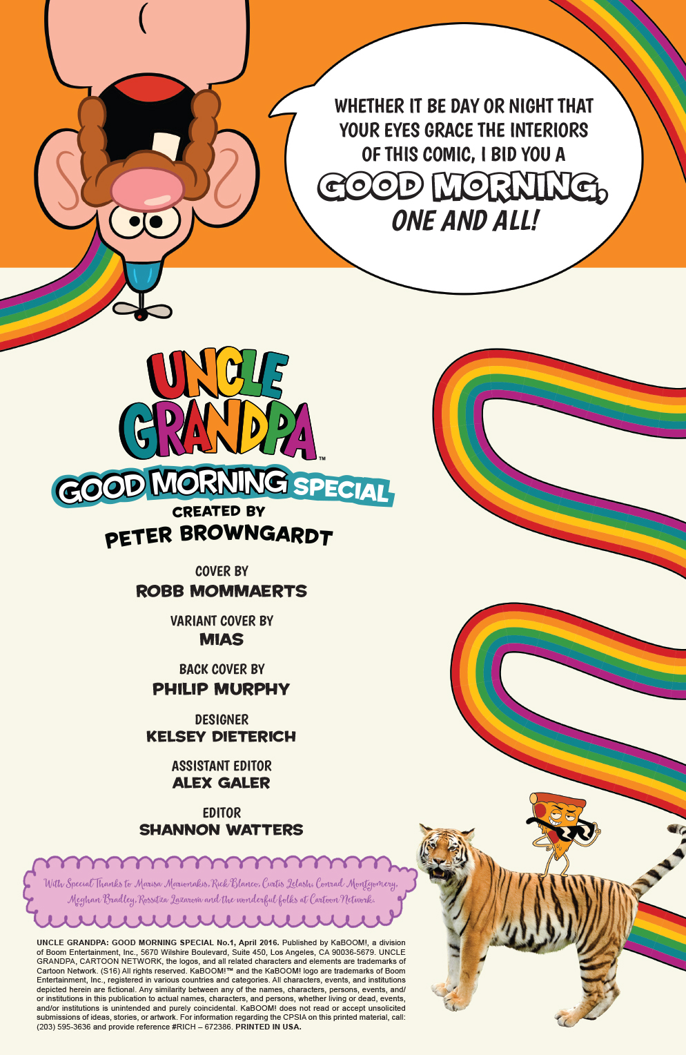 UncleGrandpa_GoodMorning_PRESS-2