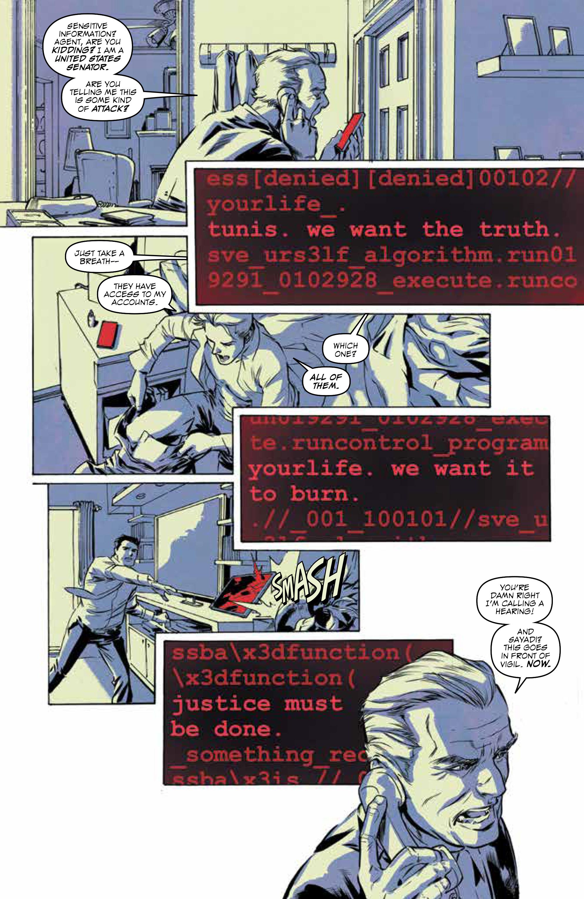 Hacktivist_v2_HC_PRESS-11