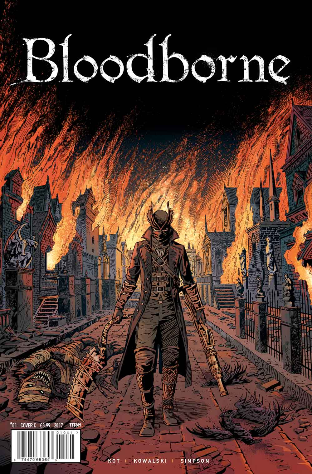 Bloodborne#1_Cover_C