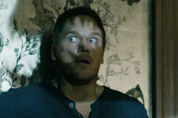 Jurassic World: Fallen Kingdom Trailer - Universal Pictures