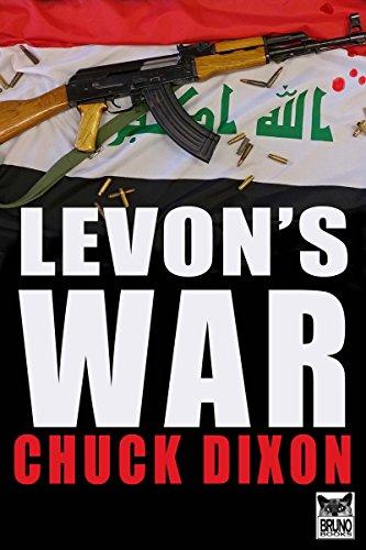 Levon's War