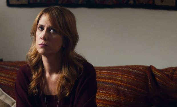 Kristen Wiig in Skeleton Twins