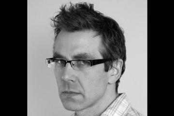 Stuart Immonen