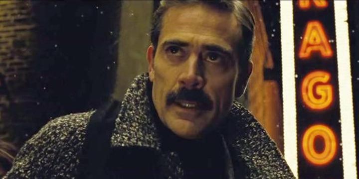 """Jeffrey Dean Morgan as Thomas Wayne in """"Batman v Superman: Dawn of Justice"""" - Warner Bros."""