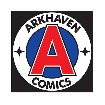Arkhaven Comics