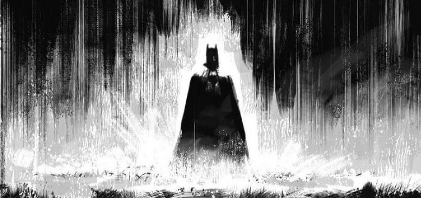Batman 53 review
