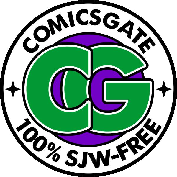 Comicsgate