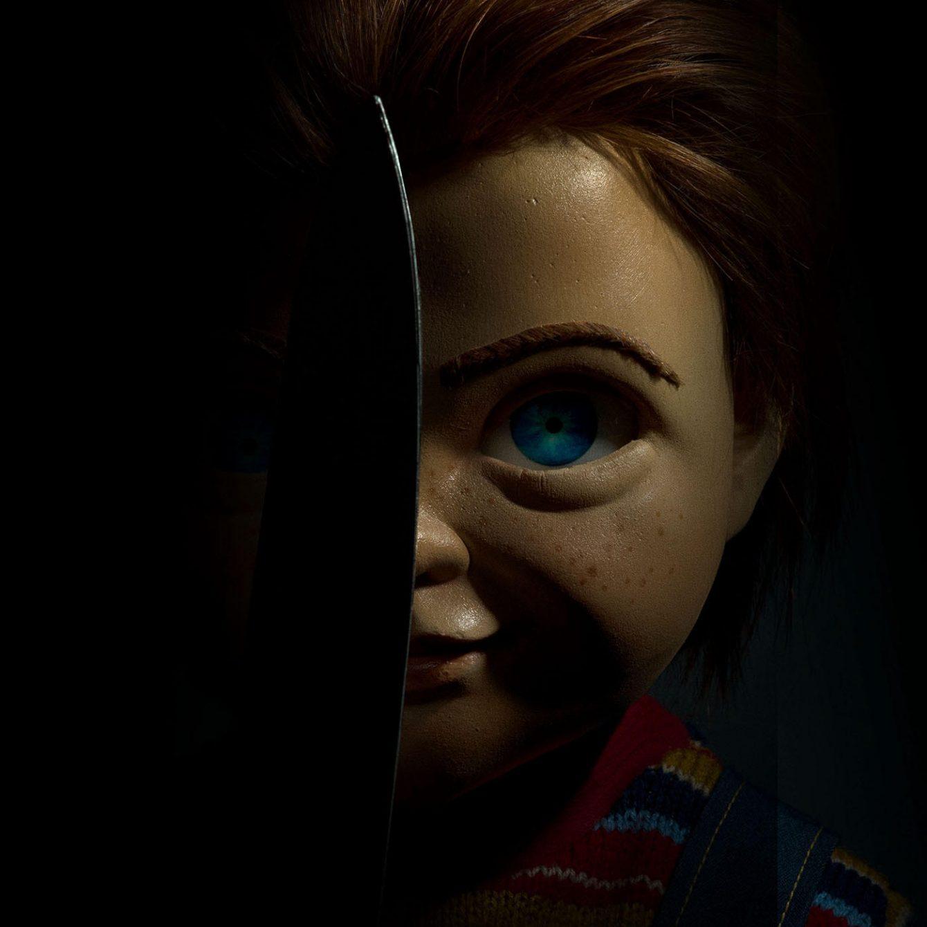 Chucky Child's Play Reboot