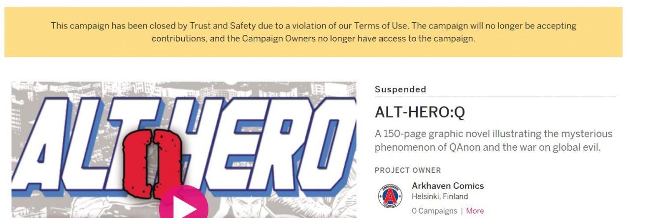 Alt-Hero Q