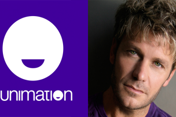 Funimation Responds to Vic Mignogna's Lawsuit With Defense Filings