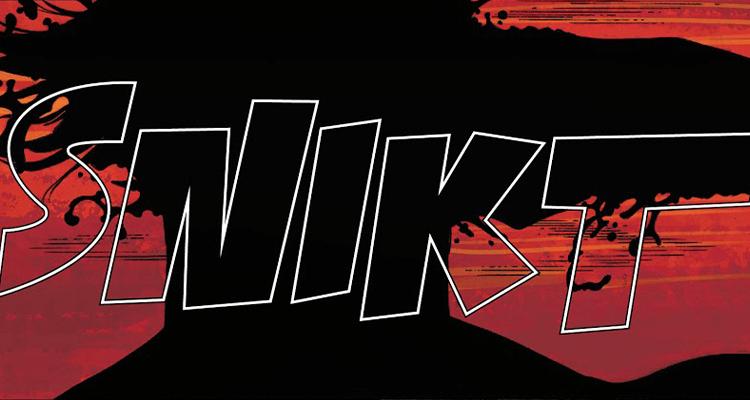 X-Men: Breaking Down the Krakoa Party Scene