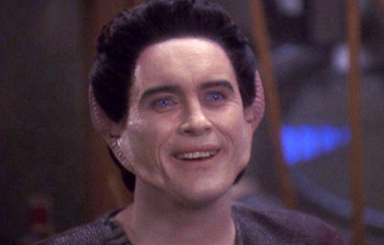 Star Trek: 10 Most Impactful Recurring Characters