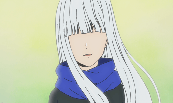 REVIEW: Tower of God Episode 10 Review: Beyond The Sadness - Will You Be Satisfied With The Results?