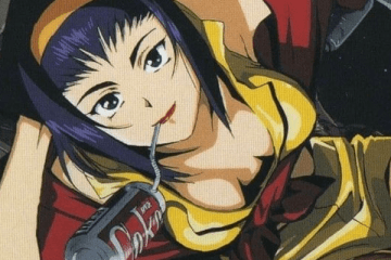 "Netflix's Cowboy Bebop Series Will Not Be ""One-to-One"" Adaptation, Faye Valentine's Costume to Be Censored: "" We Need to Have a Real Human Being Wearing That"""