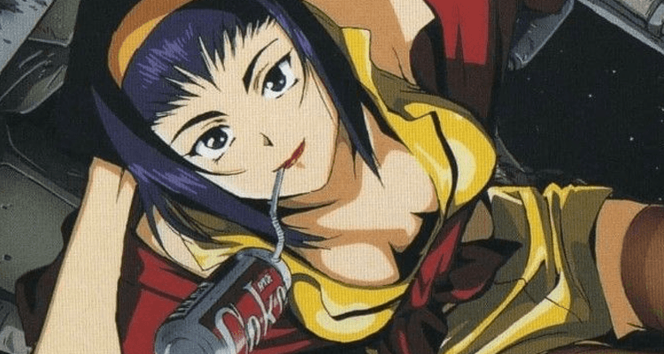 """Netflix's Cowboy Bebop Series Will Not Be """"One-to-One"""" Adaptation, Faye Valentine's Costume to Be Censored: """" We Need to Have a Real Human Being Wearing That"""""""