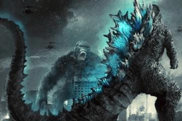 GodzillavKong-standoff
