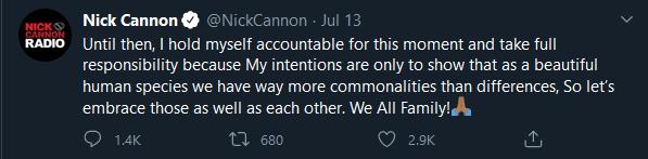 cannon tweet 1