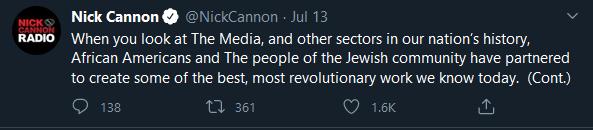 cannon tweet4
