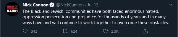 Cannon Tweet 5