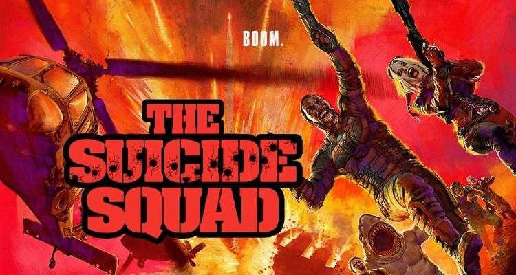 Suicide-Squad-2-Header