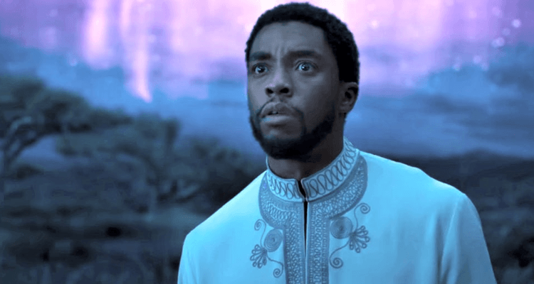Screenrant Apologizes for Publication of Speculative Black Panther 2 Article Just Hours After the Passing of Chadwick Boseman