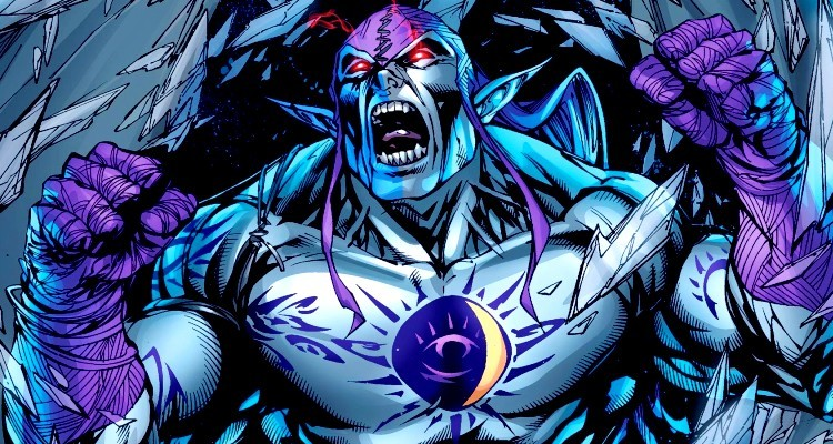 Eclipso-Cropped