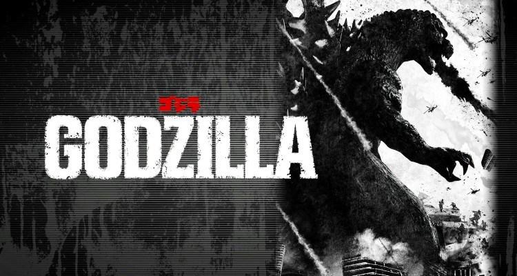 Godzilla Vs - Bandai