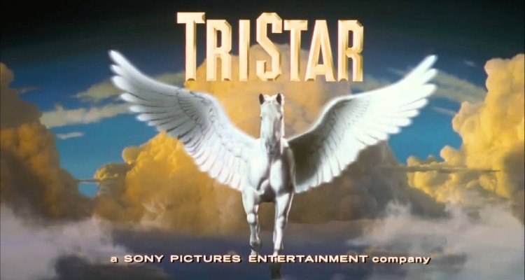 TriStar Logo 1