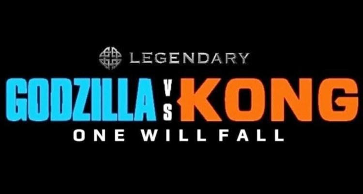 Godzilla-Vs-Kong-2020-Logo