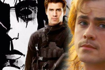 The-Sandman - Liam-Hemsworth - Dacre