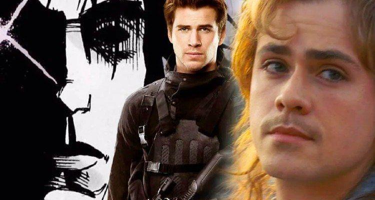The-Sandman - Liam-Hemsworth - Dacre