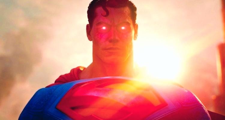 Superman-Kill the Justice-Rocksteady